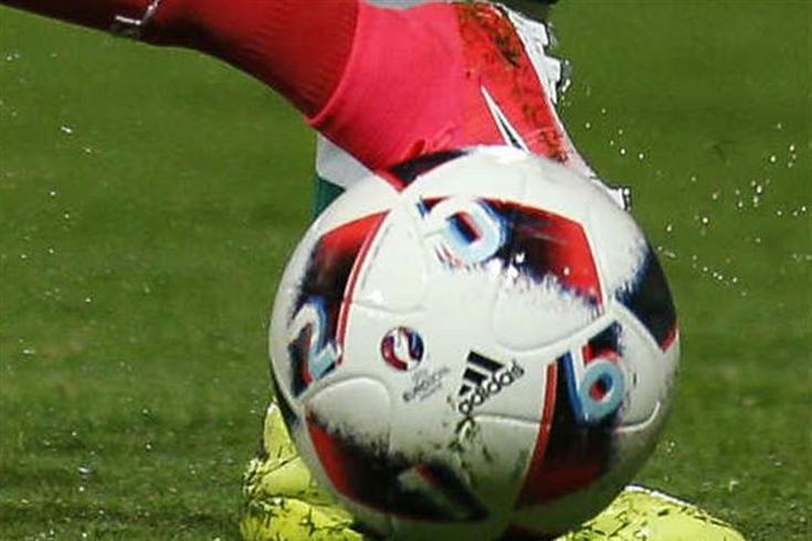 10 MANDAMENTOS DO TREINO COM JOVENS FUTEBOLISTAS – Futebol de Formação a002ba8621dc6