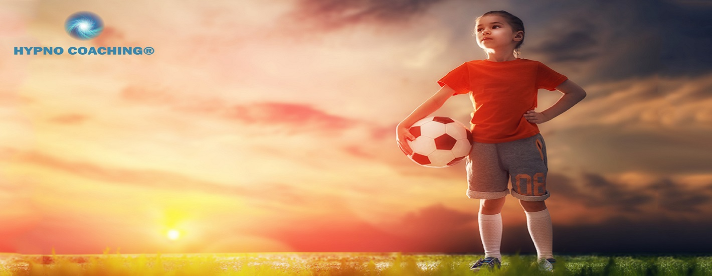 10 Mandamentos Do Treino Com Jovens Futebolistas Futebol De Formação