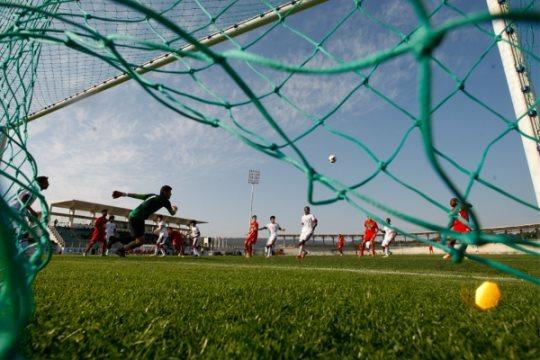 ec23971ca9 10 MANDAMENTOS DO TREINO COM JOVENS FUTEBOLISTAS – Futebol de Formação